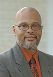 Derek Elias